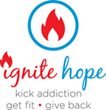 "Whole Foods Selects Ignite Hope as Their Benefactor of the August 11th ""5%"" Community Support Program"