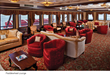 American Cruise Lines - Paddlewheel Lounge