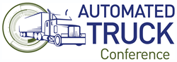 The European Automated Truck Conference