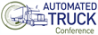 3 Things Every Fleet Owner Must Know and Prepare for Before Automated Trucks Implementation