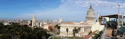 Havana by Sara Kosyk