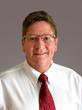 OAM Equipment Solutions Names New Regional Account Executive