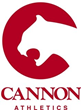 Cannon School Athletics Partners with Shaw Sports Turf