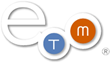 ETM Launches New Website Design