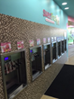 sweetFrog Reopens Texas Store Today
