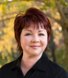 Yana Rudakov, Client Care Manager