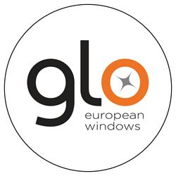 Glo European Windows and Doors