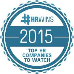 Satisfaction At Work Featured in Latest 'HR Companies To Watch in...