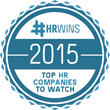 Satisfaction At Work Featured in Latest 'HR Companies To Watch in Employee Engagement' List