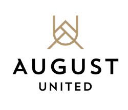 August United Logo