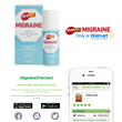 Stopain® Migraine Partners with the MigraineChecked App for Additional Migraine Support