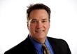 Denver Post News Director to Lead Cronkite News at Arizona PBS