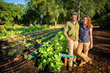 PlacerGROWN, Crop-to-tabletop Since 1849, to Participate in the 2015 Farm-to-Fork Festival