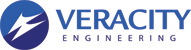 Veracity Engineering Team Selected for a 10-year $767 Million SE2025...