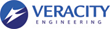 Veracity Engineering Team Selected for a 10-year $767 Million SE2025 Contract Providing Systems Engineering (SE) Services to the FAA