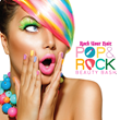 Rock Your Hair Signs On As Title Sponsor For The HYPE! Projects Pop & Rock Beauty Bash Tour