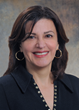 Hamila Kownacki, RN Appointed as New Chief Operating Officer at CPMC
