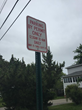 Bielat Santore & Company Warns Restaurant-Goers of Possible New Parking Regulations