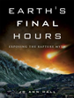 New Xulon Title Exposes Biblical Truth of Earth's Last Days