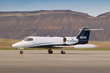 AirNet and Kalitta Charters Unite to Offer Specialized Cargo Charter and Avionics Maintenance Services