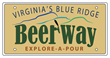 Virginia's Blue Ridge is for Mountain Lovers and Beer Lovers