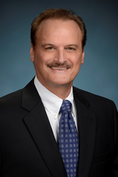 Portrait: Robert A. Gregg, PhD