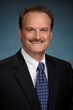 RPS Diagnostics Welcomes Robert Gregg as Senior Vice President of Clinical and Regulatory Affairs