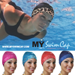 Can Crowd Funding Make Swim Caps the Latest Fashion Accessory for Fashionistas