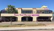 Happy Head Massage Supercenter