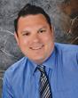Dr. Jeff Dworak Brings Laser Dentistry to Bellevue and Plattsmouth, NE Practice, Now Treats Gum Disease through Less-Invasive Procedure