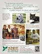 Honest Pet Products Corporate Philosophy