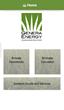 Genera Energy Launches Unique Biomass Crop Planning App