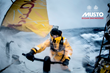 MUSTO Chooses Centric 8 Product Lifecycle Management