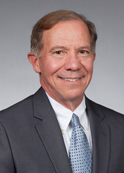 Holland & Hart's Alan Rabkin Appointed Co-Chair of the American...