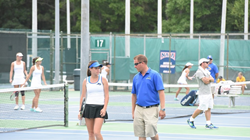 Keiser-Univeristy-Names-Daniel-Finn-Head-Tennis-Coach