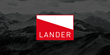 BGZ Brands® to Unveil Lander® at the Outdoor Retailer Show