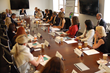 The Workplace Wellness Round Table