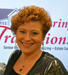 Cindy Mitchell Brings Caring Transitions to Houston Gulf Coast