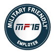 2016 Military Friendly ® Employers Survey Now Open: Now in Its 13th Year, Survey Helps Companies Highlight and Build Better Programs for Veterans
