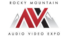 Rocky Mountain Audio Video Expo (AVX) | Multimedia Trade Show in Denver, CO
