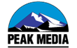 Rocky Mountain Audio Video Expo (AVX) | Peak Media, Inc. - 2015 Featured Sponsor
