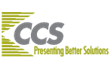 Rocky Mountain Audio Video Expo (AVX) | CCS Colorado - 2015 Featured Sponsor