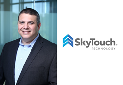 Jonah Paransky, Chief Executive Officer, SkyTouch Technology