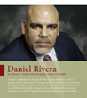 CHL Academy Names First Hispanic Leader of the Month: Daniel Rivera of CVS Health