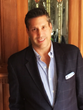 Attorney Cory Aronovitz of Casino Law Group Hits the Jackpot with The Best Lawyers in America
