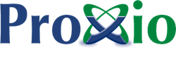 Proxio powers multilingual, digital marketing and collaboration solutions for the global real estate industry, to maximize visibility and accelerate sales