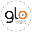 Glo European Windows Awarded Best Of Houzz 2016