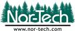 Nor-Tech logo