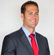 ContentBridge CEO Jason Peterson Authors Whitepaper On Launching and Monetizing An OTT Network