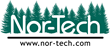 Nor-Tech logo